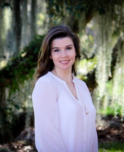 AMY BAILEY CPA